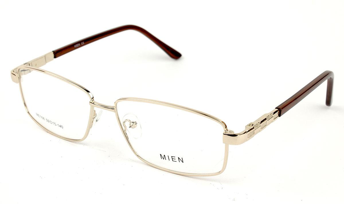 Оправа для очков Mien 168-J01