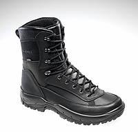 Обувь Lowa Recon GTX® TF, фото 1