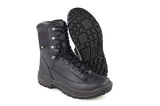 Обувь Lowa Recon GTX® TF, фото 2