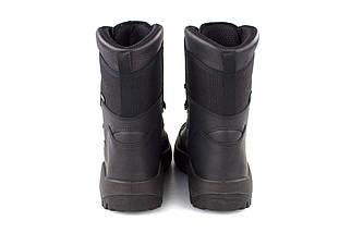 Обувь Lowa Recon GTX® TF, фото 3