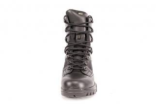 Ботинки Lowa RECCE GTX, фото 2