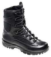Ботинки Lowa RECCE GTX, фото 1