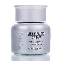 Антивозрастной лифтинг крем с пептидами   Ottie - Lift Firming Program Lift Firming Cream