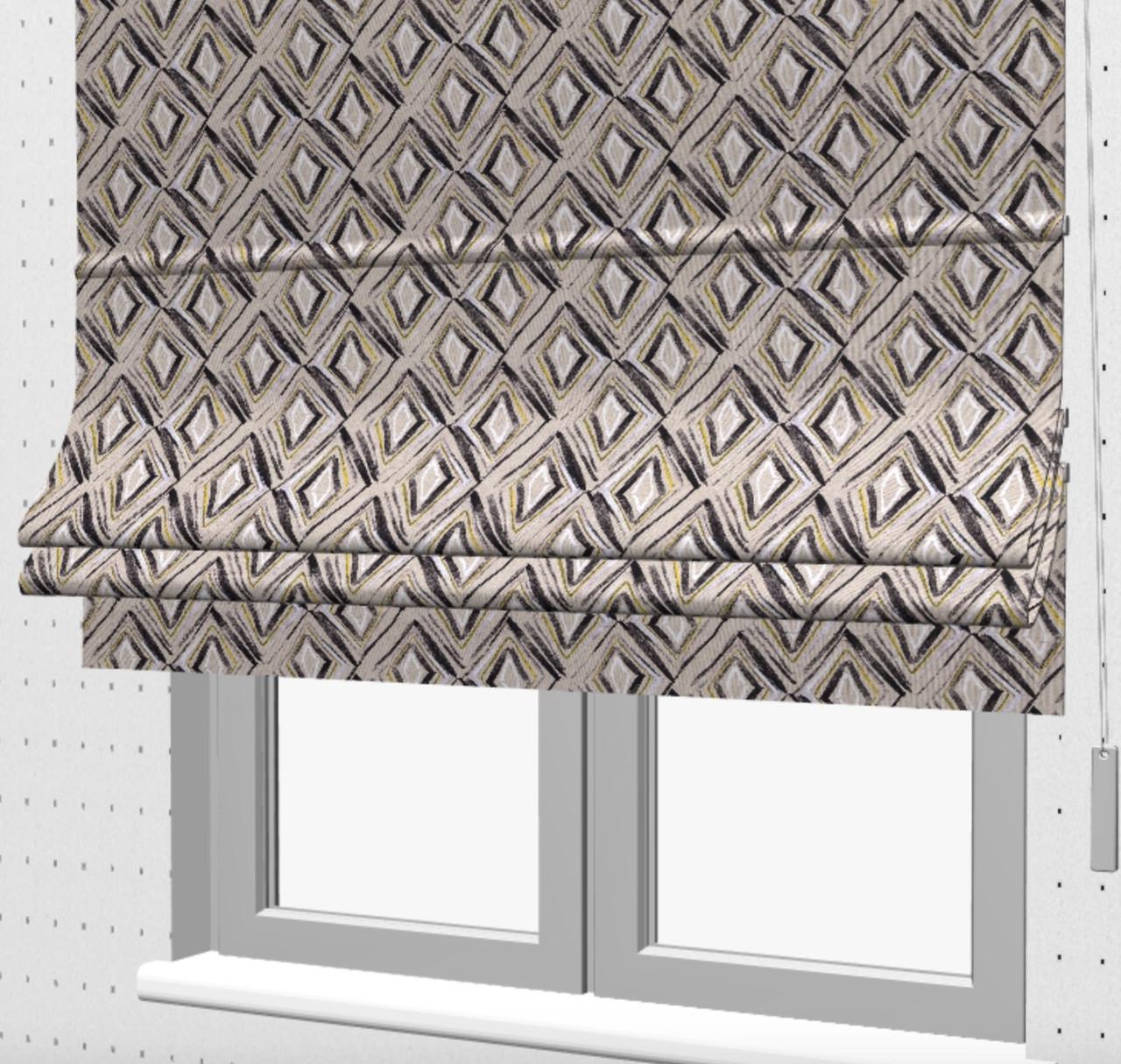 Римські штори на кухню 400194v2