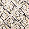 Римські штори на кухню 400194v2, фото 2