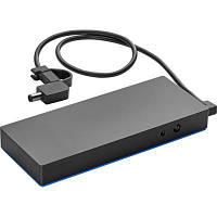 Батарея универсальная HP Notebook Power Bank 19200 mAh (N9F71AA)