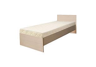 Ліжко № 1  Матролюкс