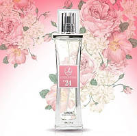 Daisy от Marc Jacobs женская парфюмированная вода 50мл от Ламбре (Франция)