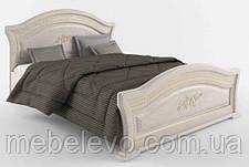 Спальня Венера Люкс комплект 4Д Сокме  , фото 3