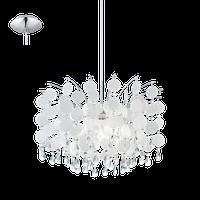 Подвесной светильник Eglo FEDRA 92991