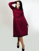 Платье я1503, фото 1