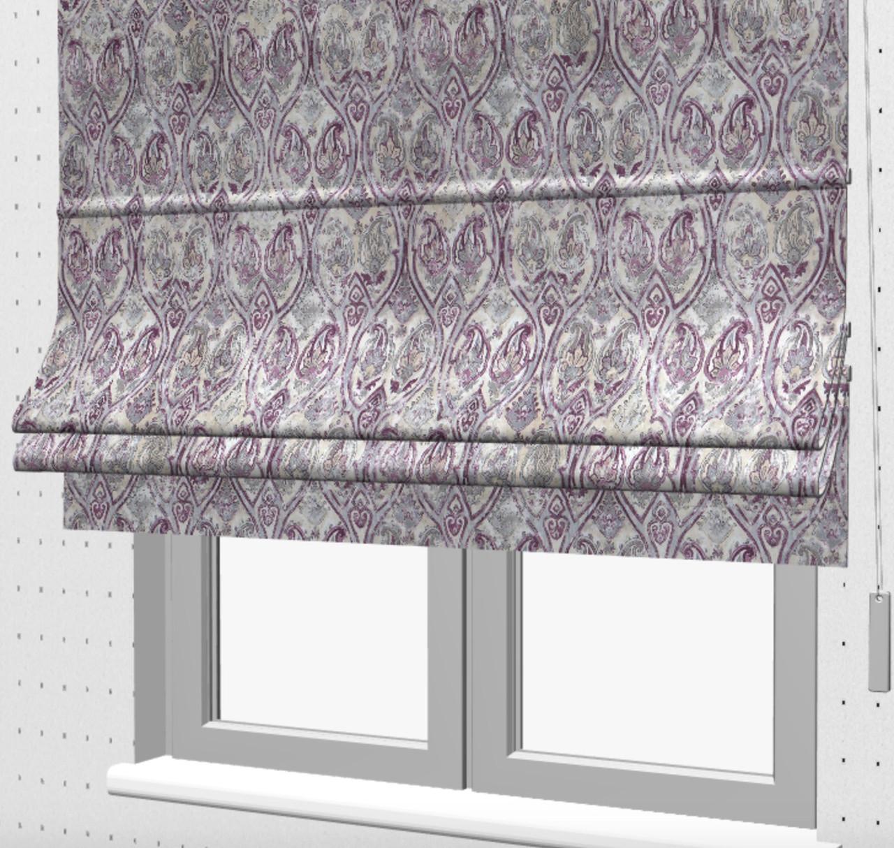 Римская штора на кухню 400258v2