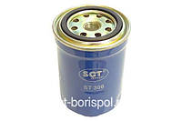 Фильтр топливный TOYOTA, NISSAN, MITSUBISHI L200 2,5 DI-D