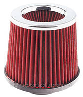 Фильтр нулевого сопротивления SCT SB 002/63