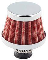 Фильтр нулевого сопротивления (мотоциклы, скутера, мопеды) SCT SB 005/12