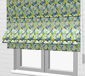 Римские шторы на кухню 400300v2