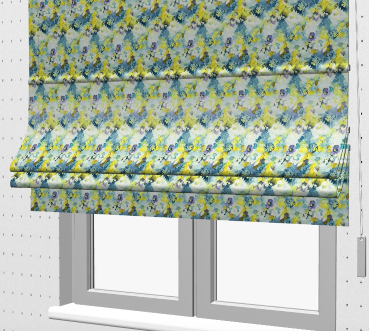 Купить ткань на шторы могилев купить мерцающую ткань