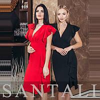 3139d889d5b Потребительские товары  Платье волан в Украине. Сравнить цены ...