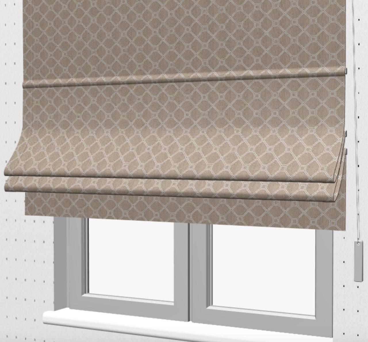 Римські штори на кухню 400312v2