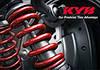 Амортизаторы на Toyota тойота Corolla yaris, Camry, Auris, Land cruiser, Prado, Rav4, FJ Cruizer, Prius