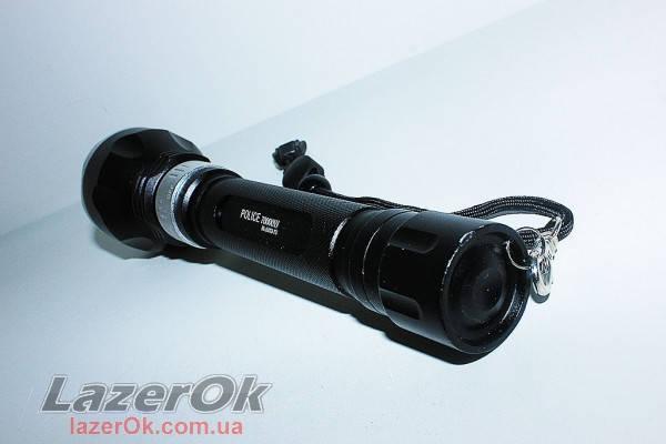 lazerok.com.ua - тактические фонари, лазерные указки, портативные радиостанции - Страница 11 149780992_w800_h640_294_2