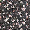 Римські штори на кухню 400342v1, фото 2
