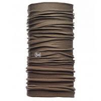 quality design 57dc2 99b5e Бафф POLAR BUFF® GREEN FOREST (ОРИГИНАЛ)