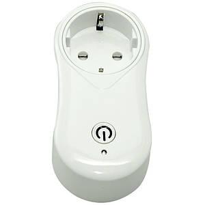 Wifi розетка Socket J2