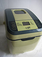 Хлебопечка ST ST-EC0134, фото 1