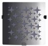 Вентилятор осевой Вентс 100 З1 Л , подшипник, вытяжной, мощность 14Вт, объем 105м3/ч, 220В, гарантия 5лет