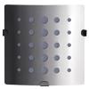 Вентилятор осевой Вентс 125 З2 Л , подшипник, вытяжной, мощность 16Вт, объем 185м3/ч, 220В, гарантия 5лет