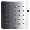 Вентилятор осевой Вентс 100 З2 турбо, вытяжной, мощность 16Вт, объем 135м3/ч, 220В, гарантия 5лет