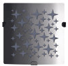 Вентилятор осевой Вентс 150 З1 Л турбо, подшипник, вытяжной, мощность 29Вт, объем 358м3/ч, 220В, гарантия 5лет