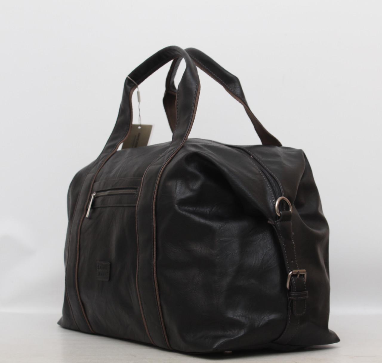 ad76ff42385a Дорожная сумка David Jones в дорогу: продажа, цена в Львовской ...