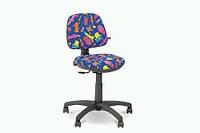 Детское кресло SWIFT GTS