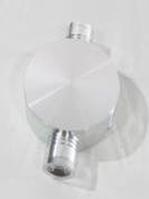 Декоративный светодиодный светильник 2 W