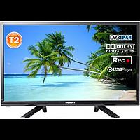 Телевізор Romsat 24HMT16052T2 24HMT16052T2