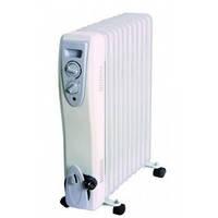 Радиатор масляный DF-150P3-7, фото 1