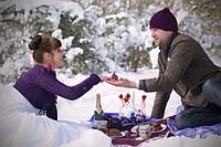 Фото и видео съемка свадьбы, праздника в Алуште, Ялте и Симферополе(Крыму)