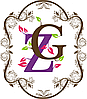 интернет-магазин gz-store