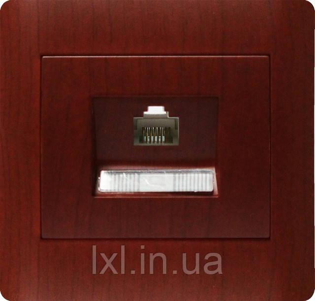 Розетки и выключатели серии LXL OSCAR  продажа, цена в Харькове ... a642262d5cd