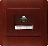 Розетки и выключатели серии LXL OSCAR, фото 3