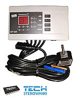 Tech ST-22