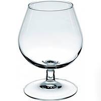 Набор бокалов French Brasserie для коньяка 250мл .P Luminarc J0010