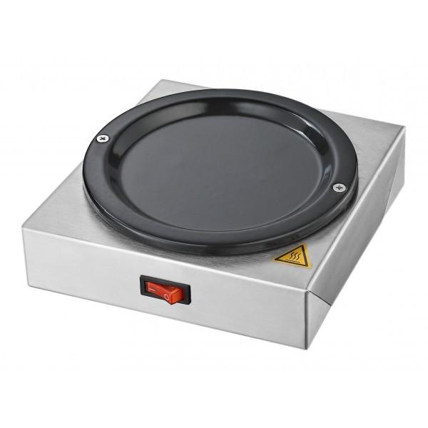 Тепловая поверхность для чая или кофе 17,4х17,4х6,8 см.