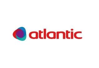 Водонагреватели Atlantic