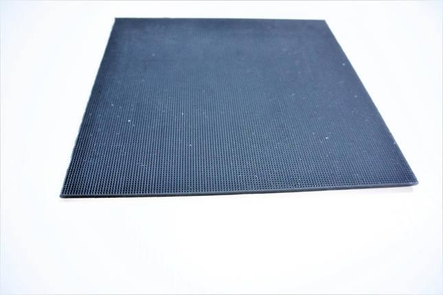 Полиуретан  «EXTRA LUX» 200*200 т. 4,0 мм., фото 2