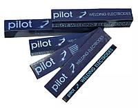 Электроды АНО-21 ф 5,0 мм Пилот (упаковка 5 кг)