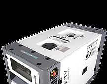 Генератор дизельный Konner&Sohnen KS14200HDES 1/3 ATSR (10 кВт), фото 3