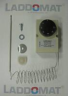 Термостат дымовой трубы (дымохода) LADDOMAT